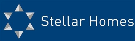 stellar homes reviews productreview au