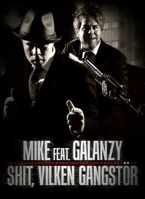 film gangster song 7d gangster short film music video at dvinfo net