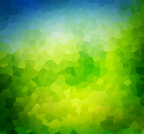 free green green texture photo free