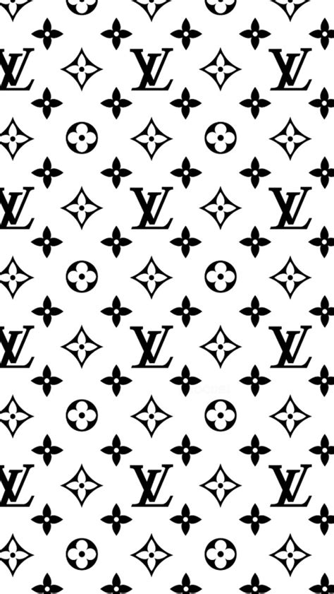 wallpaper iphone 5 louis vuitton best louis vuitton retina wallpapers for iphone ipad