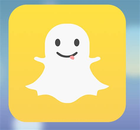 snapchat version apk snapchat apk android version free for iphone