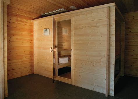 Make A Sauna In Your Bathroom by 24 Luxury Home Sauna Ideas Lifetime Luxury