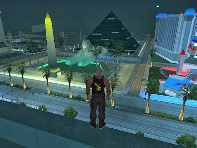 Gta San Andreas Ultimate Full Version Free Download | grand theft auto san andreas ultimate edition 2013 free