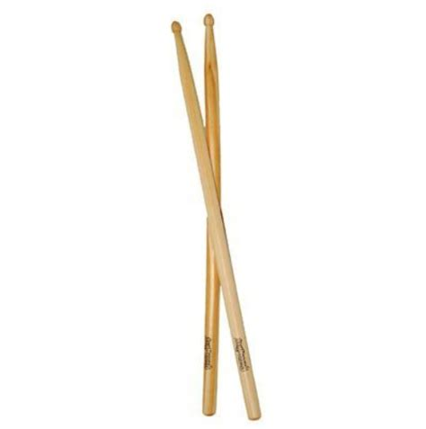 Stick Ps2 Wireless Getar Ori Pabrik New activision guitar replacement drum sticks for wii ps2 ps3 xbox 360 ebay
