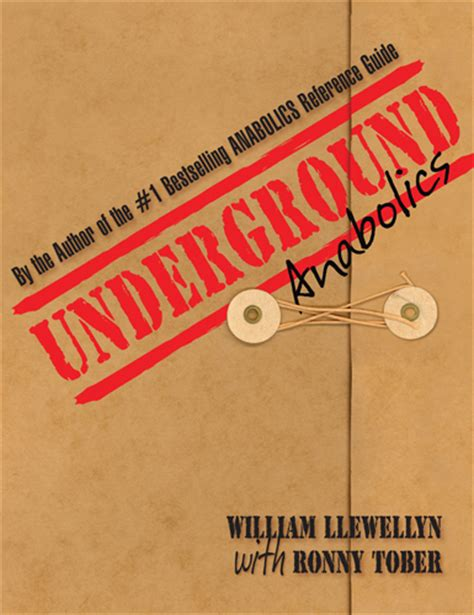 dopers in the world of on steroids books the underground steroid handbook