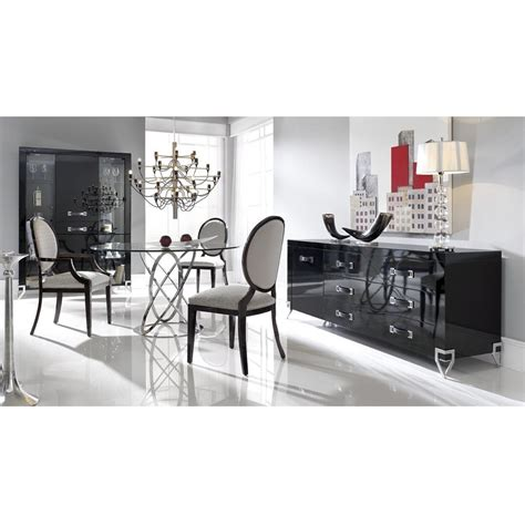 stainless steel glass top dining table stainless steel dining table with glass top