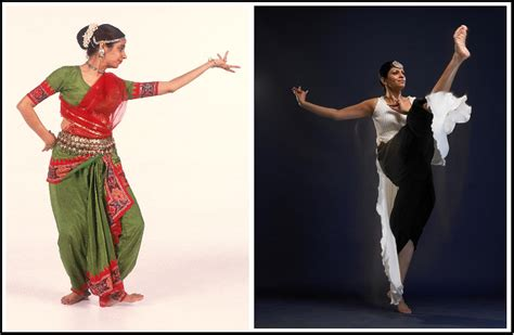 different types of dance indiatug2 so india thinks it can dance