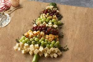 healthy christmas treats these 8 simple christmas snacks
