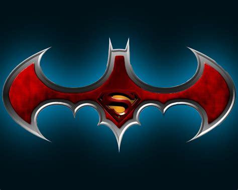wallpaper logo batman vs superman batman vs superman logo by psychoticeditor on deviantart