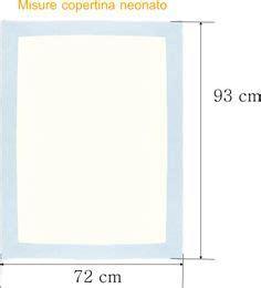 misure copertina neonato lenzuolini misure lenzuolini per neonati baby by