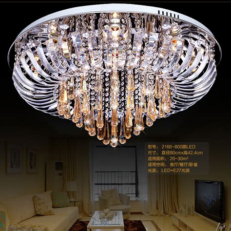 ceiling light for large living room large ceiling lights for living room modern