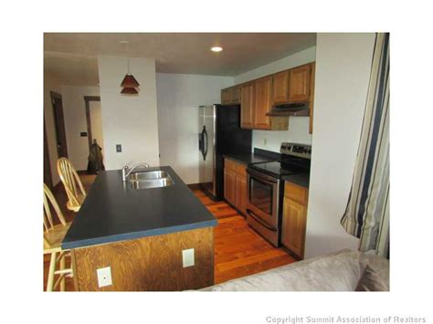 open house today 1 3pm dillon the skinner team your
