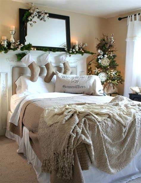 decoration small bedroom decorations best decorating
