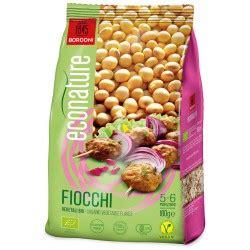 alimenti di soia alimenti di soia salus in erbis