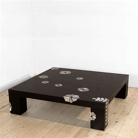Japanese Coffee Tables Coffee Table Japan Coffee Table 3d Model Japanese Coffee Tables For Sale Asian Styles Of