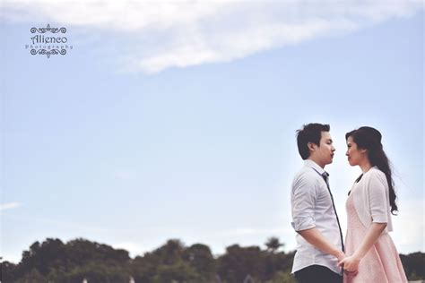tutorial fotografi prewedding video tutorial tips belajar teknik foto pre wedding part 1