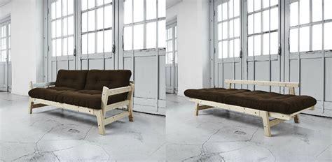trasformare letto singolo in divano trendy divano letto due posti with trasformare letto