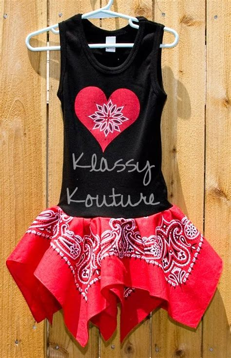 Dress Bandana Baby best 25 bandana skirt ideas on baby skirt