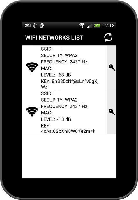 unlock wifi password apk wifi wep apk