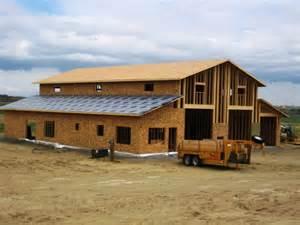 barns and outbuildings barns and outbuildings