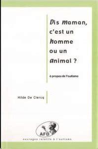 Autisme La Section Clinique De Nantes