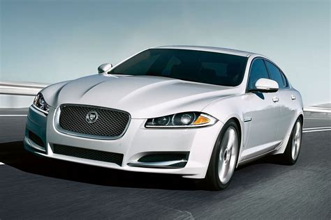 jaguar cars 2014 jaguar car 2014 review amazing pictures and images