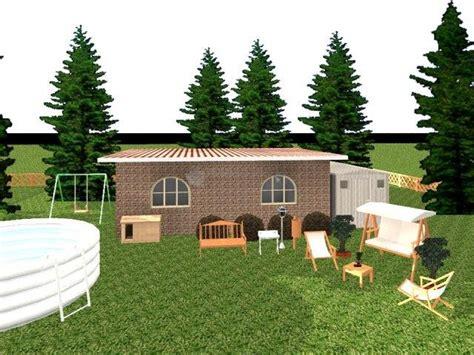 imagenes jardines exteriores im 225 genes de dise 241 o jardines y exteriores 3d 2 0 0 36