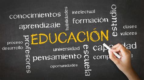 Que Es Un Mba En Educacion by Compromisos Sobre Educaci 211 N Gobierno Vasco Hautatzen
