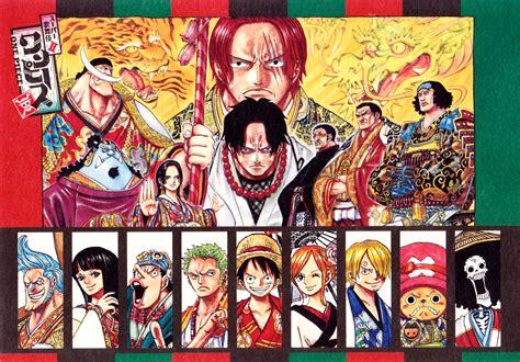 one peace borsalino one zerochan anime image board