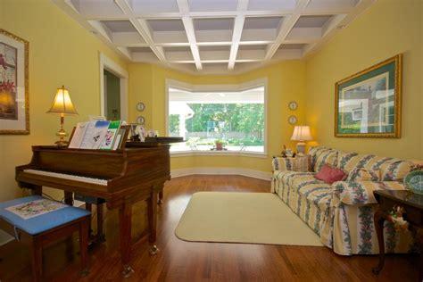 home decor jacksonville fl southern living in jacksonville fla hgtv