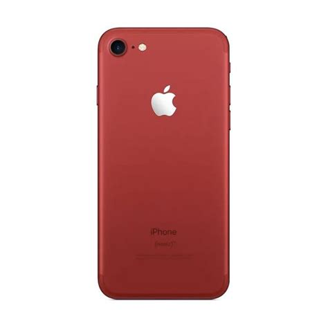 buy apple iphone  gb red    price  kuwait xcite