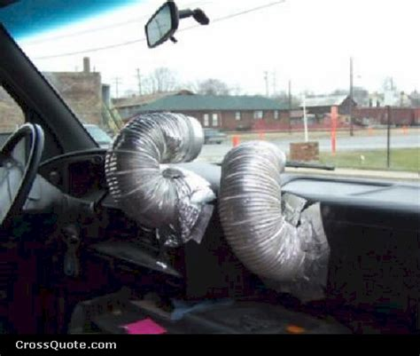 Funny Crazy Redneck Auto Car Repair Pictures