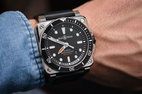 Buying Guide   10 Great Dive Watches Of 2017, For Every Pocket