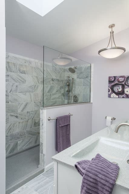 lavender and gray bathroom gray and lavender bathroom 28 images lavender gray