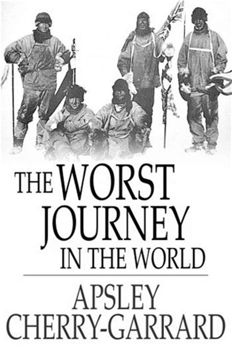 the meanest in the world tragic terrifying and one of the best travel books written bookwag