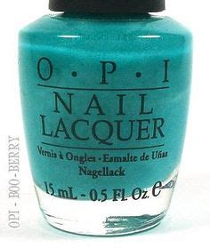 Opi Ghouls Out by My Nail Collection Opi On