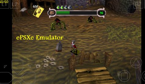psx emulator android apk epsxe apk free emulator epsxe for android