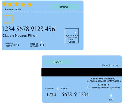 tarjeta visa banco popular banco popular tarjeta de credito visa