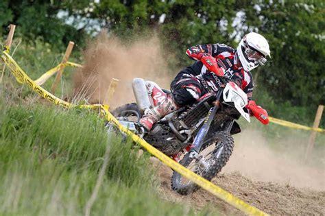pro motocross riders names contact person graham odendaal hopez mweb co za 083