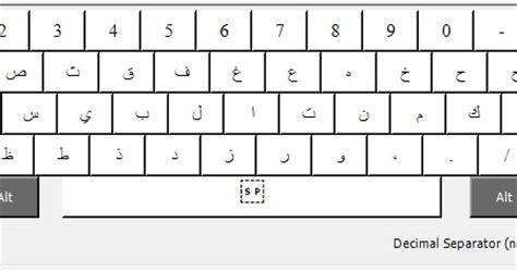 keyboard layout xp jordanmuscleman arabic mac keyboard layout for windows 7