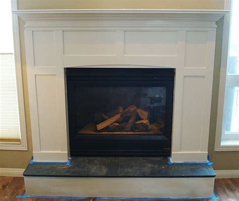 Fireplace Stonework by Fireplaces Mudrooms Stonework Fireplace Tile