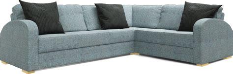 nabru sofa beds nabru corner sofa bed nrtradiant com