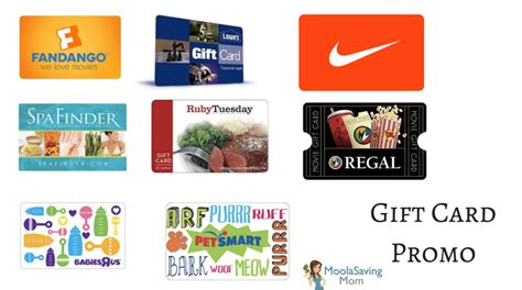 Free Gift Card Coupons - babies r us coupon free 10 gift card with your purchase mega deals and coupons