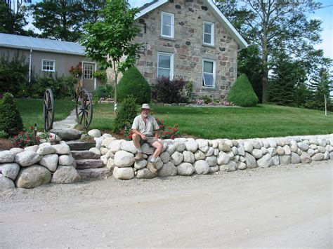 stone walls retaining walls robin aggus natural stone walls retaining walls robin aggus natural