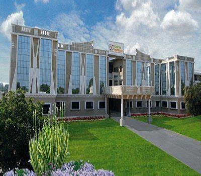 Mba Colleges In Shamirpet by Vishwa Vishwani Institute Of Systems And Management
