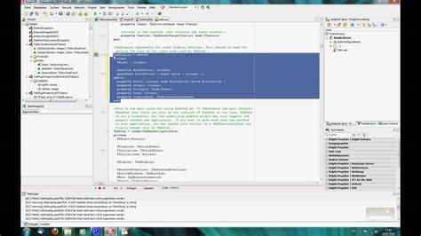 tutorial rave reports delphi 2010 tutorial andorra 2d unter delphi 2010 youtube