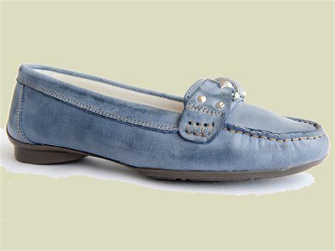 wholesale shoes miami miami shoe distributors miami leather shoes