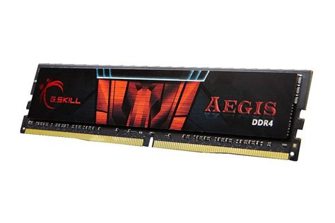 buy memory ram buy 4gb ddr4 dimm ram memory compare prices