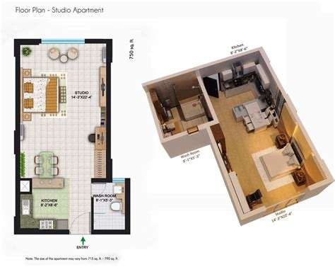 Small Master Suite Floor Plans central park ii the room floor plan floorplan in