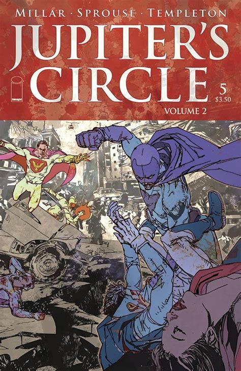 walden comic book comic book reviews for april 13 2016 ign page 3